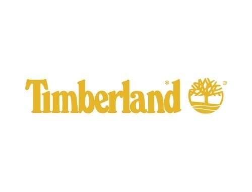 添柏岚(Timberland )
